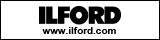 Ilford Imaging Europe